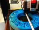 3D Printing vs CNC Machining in the automotive industry