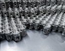 Precision Engineering and Mass Production Projects