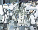 Precision Engineering and Production Lines