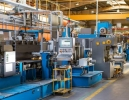 Precision Engineering for Different industries