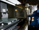 What is Low Volume CNC Milling?