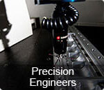 Precision Engineering
