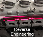 reverse-engineering