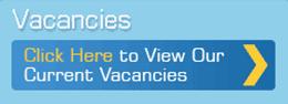 Vacancies at Thompson Precision image
