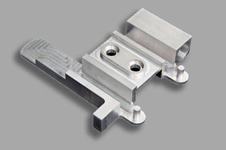 CNC turnaround Image