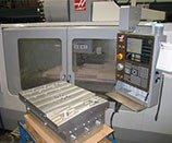 CNC Machining of Large Hydraulic Manifold