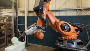 Technology Precision Engineering