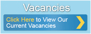 Vacancies at Thompson Precision image